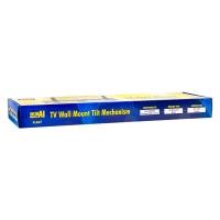 TV Wall Mount Bracket TILT VESA 600x400 37-70 Inch to 80kg
