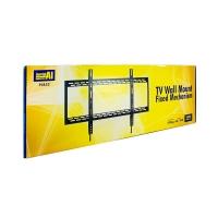 TV Wall Mount Bracket FIXED VESA 900x600 60-100 Inch to 100kg