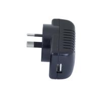 USB A 1 Amp 5 Volt Power Supply