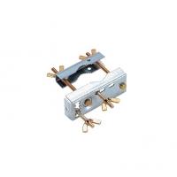Tilt Bracket for FR Yagi Antenna < 60mm Mast
