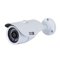 AHD Bullet 1.3MP 3.6mm, <25m IR, IP66