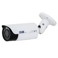 AHD Bullet 1080P@ 2MP 2.8-12mm WDR, 30-40m IR, IP66