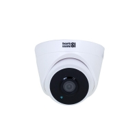 AHD Dome 1.3MP, 3.6mm,  30m IR 3.6mm
