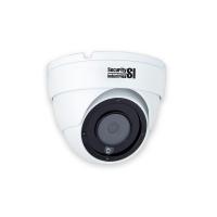 AHD Dome 2MP Sony Starvis Sensor 20m IR