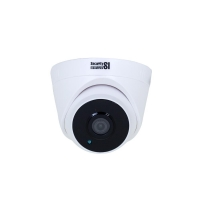 AHD Dome 1080P@2.0MP, 3.6mm WDR, <30m IR