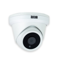 AHD Dome 5MP, Sony Sensor, 25-30m IR