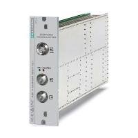 ASI To COFDM Processor ASI to DVBT HeadLine Series