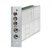 PAL B/G VSB Modulator, HeadLine Series