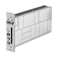 COFDM Receiver with Transport Stream Output  DVBT to TS HeadLine Series