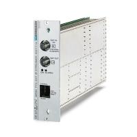 Digital Satellite Channels To IP Processor DVBS to DVBIP HeadLine Series