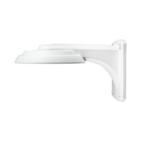 Wall Mount Bracket for Dome Cameras