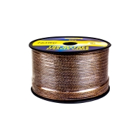 Speaker Cable 16 AWG 100 Metres