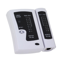 Cable Continuity Tester