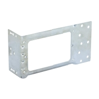 Stud Bracket for Wall Plates