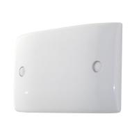 Wall Plate Blank Standard