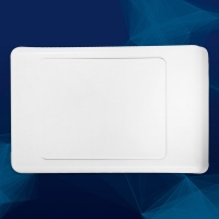 Wall Plate Premium Blank