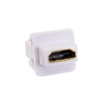 Wall Plate Mechanism HDMI Insert for PDL Type